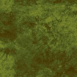 Artisan Spirit Falling Leaves- Green