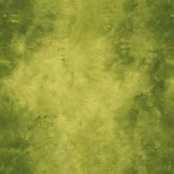 Artisan Spirit Falling Leaves- Olive