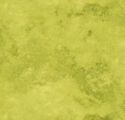 Artisan Spirit Falling Leaves- Lime