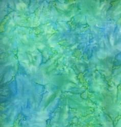 Batik Texture by Michael Miller Fabrics