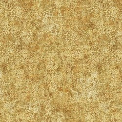 Stonehenge Woodland Autumn - Tan Texture by Linda Ludovico