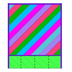 Sewing Machine Pad Pattern Download