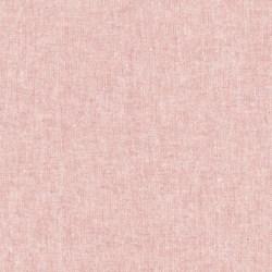 """""""Berry"""" Essex Yarn Dyed Linen Blend by Robert Kaufman"""