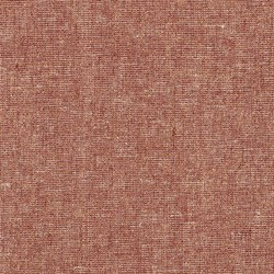 """""""Copper"""" Essex Yarn Dyed Metallics Linen Blend by Robert Kaufman"""