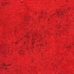 Global Brights - Red Crackled - Paintbrush Studio - #120-43313