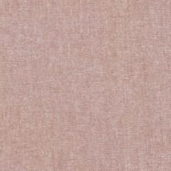 """""""Mocha"""" Essex Yarn Dyed Linen Blend by Robert Kaufman"""