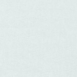 "10 "" Remnant - ""Silver"" Essex Yarn Dyed Linen Blend by Robert Kaufman"