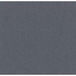 "End of Bolt - 36"" Moda Wool - Slate Blue"