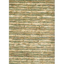 "End of Bolt - 75"" - Stonehenge Wilderness-Stripe by Linda Ludovico"
