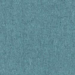 """Malibu"" Essex Yarn Dyed Linen Blend by Robert Kaufman"