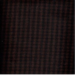 Need'l Love Wools - Black Check - by Renee Nanneman for Andover Fabrics