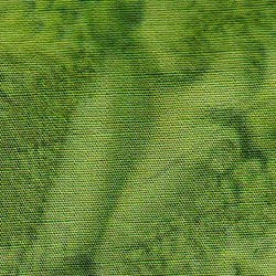 Anthology Chromatic Solid Batik - Moss Green