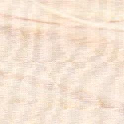 Anthology Chromatic Solid Batik - Pale Peach