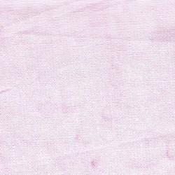 Anthology Chromatic Solid Batik - Pale Pink