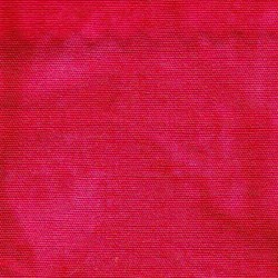 "End of Bolt - 54"" - Anthology Chromatic Solid Batik - Hot Pink"