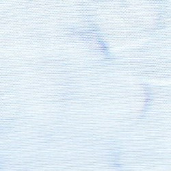 Anthology Chromatic Solid Batik - Soft Blue