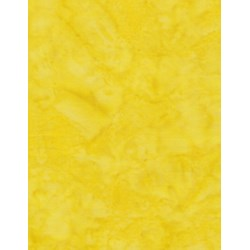 "23"" Remnant - Anthology- Be Colourful Bright Yellow"