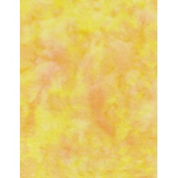 "20"" Remnant - Anthology- Be Colourful Orangy Yellow"