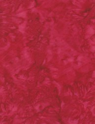 "9"" Remnant - Anthology- Be Colourful- Exotic Red"