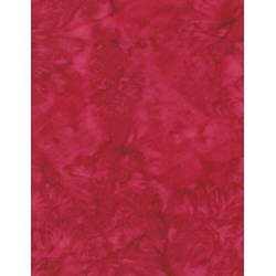 """16"""" Remnant - Anthology- Be Colourful- Exotic Red"""