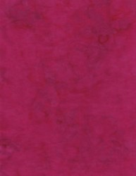 """26"""" Remnant - Anthology- Be Colourful- Touch of Glamour"""