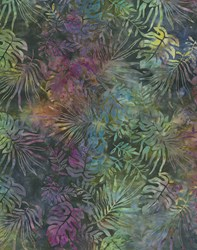 "13"" REMnant - Tonga Batiks -Bouquet #B6206"