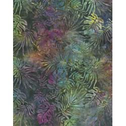 Tonga Batiks -Bouquet #B6206