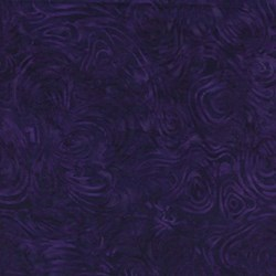 Island Batik - Marble Purple BE24-A1