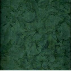 Batik Textiles- Green Tonal