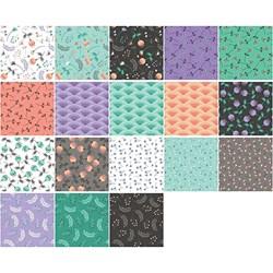 Make a Wish Fat Quarter Bundle - By Camelot Fabrics