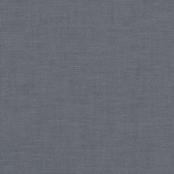Cotton Couture Solids - Clay - by Michael Miller Fabrics