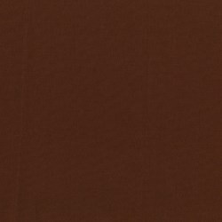 Cotton Couture Solids - Cappuccino- by Michael Miller Fabrics