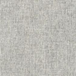 """""""Charcoal"""" Essex Yarn Dyed Linen Blend by Robert Kaufman"""
