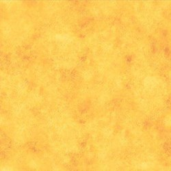 Yellow Texture Look by Fabri-Quilt