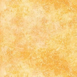 Stonehenge Gradations Brights - Medium Light Sunglow