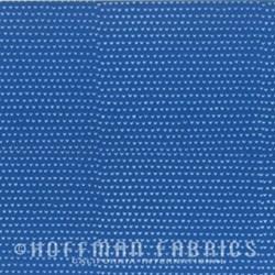 """32"""" Remnant - Indah Batiks by Hoffman - Lapis"""