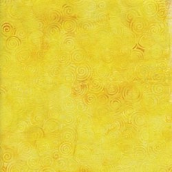 Island Batik - Seashore Collection -  #111605095