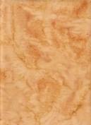 "8"" Remnant - Island Batik -Toasted Marshmellow"