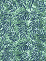 Tranquility Fabric Collection  -  JT-C6056-Sage by Timeless Treasures