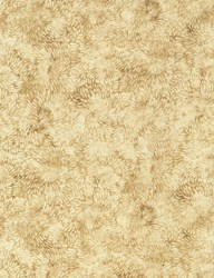 Tranquility Fabric Collection  -  JT-C6058-Mocha by Timeless Treasures