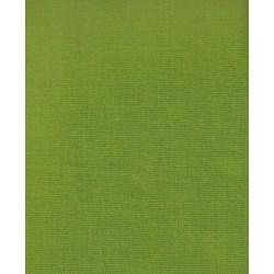 Robert Kaufman Kona K001 - 1192-Lime