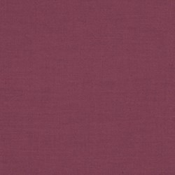 "End of Bolt - 84"" - Robert Kaufman Kona K001 1294 Plum"
