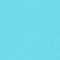 Robert Kaufman Kona K001 - 1011 Bahama Blue