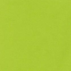 Robert Kaufman Kona K001 - 1072 Chartreuse