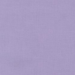 Robert Kaufman Kona K001 - 1191 Lilac