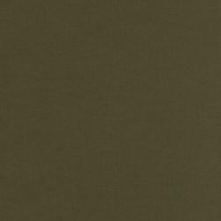 Robert Kaufman Kona K001 - 1238 Moss