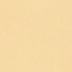 "21"" Remnant - Robert Kaufman Kona K001 - 1240 Mustard"