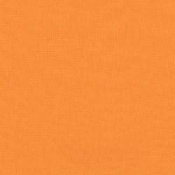 "32"" Remnant - Robert Kaufman Kona K001 - 1320 Saffron"