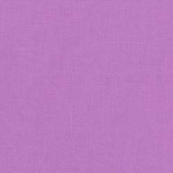 Robert Kaufman Kona K001 - 1383 Violet