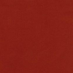 "35"" Remnant - Robert Kaufman Kona K001 - 150 - Paprika"